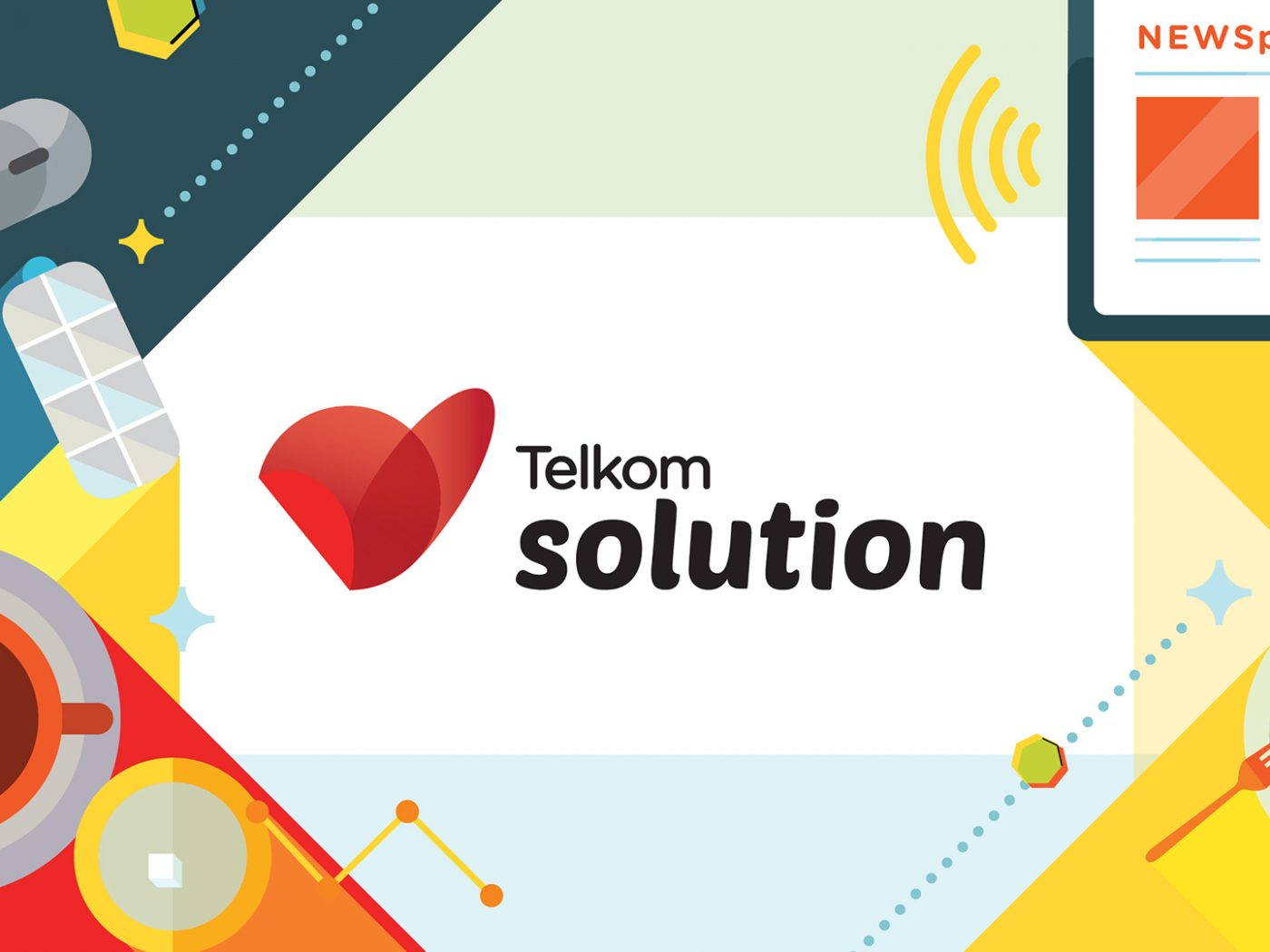 TELKOMMANAGEDSOLUTION_by_Cuatrodia
