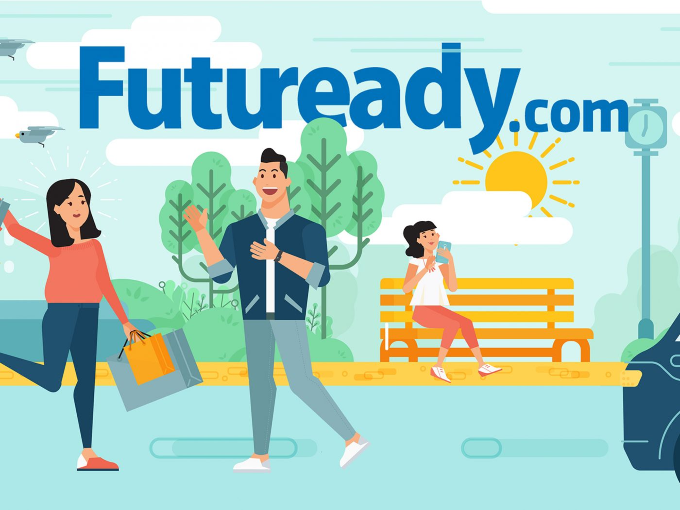FUTUREADY_by_Cuatrodia