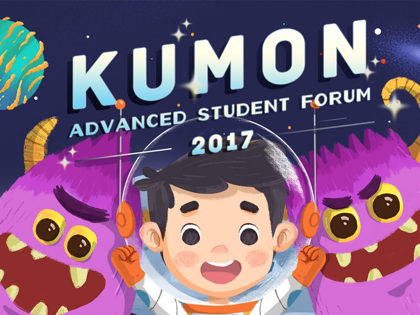 Kumon_by_Cuatrodia