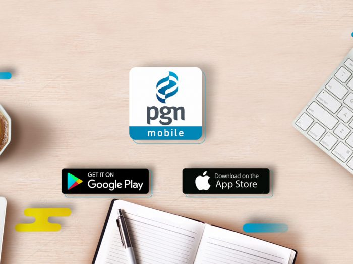 PGN MOBILE_Image Banner 1920 x 1277