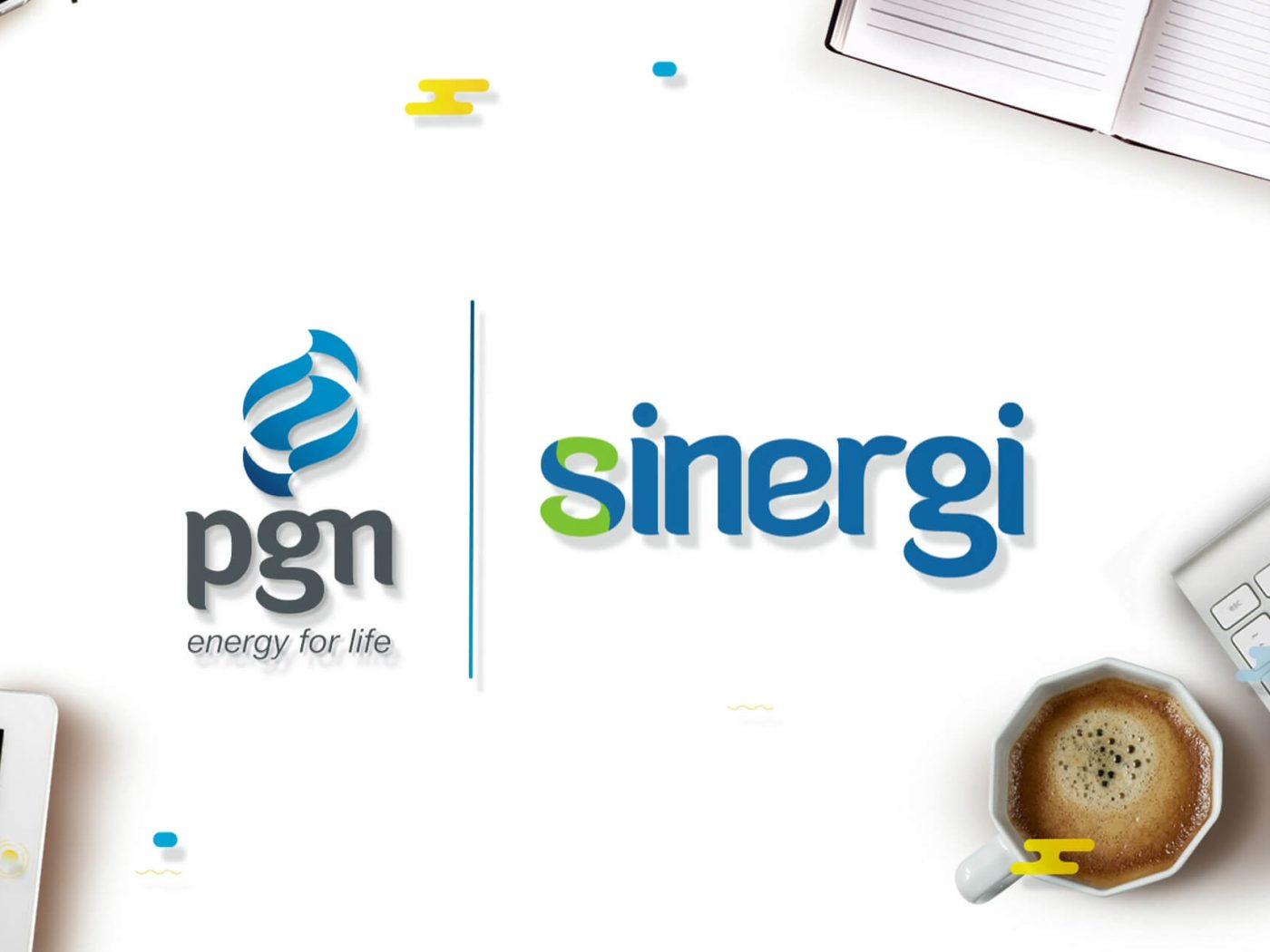 PGN SINERGI_Image Banner 1920 x 1277