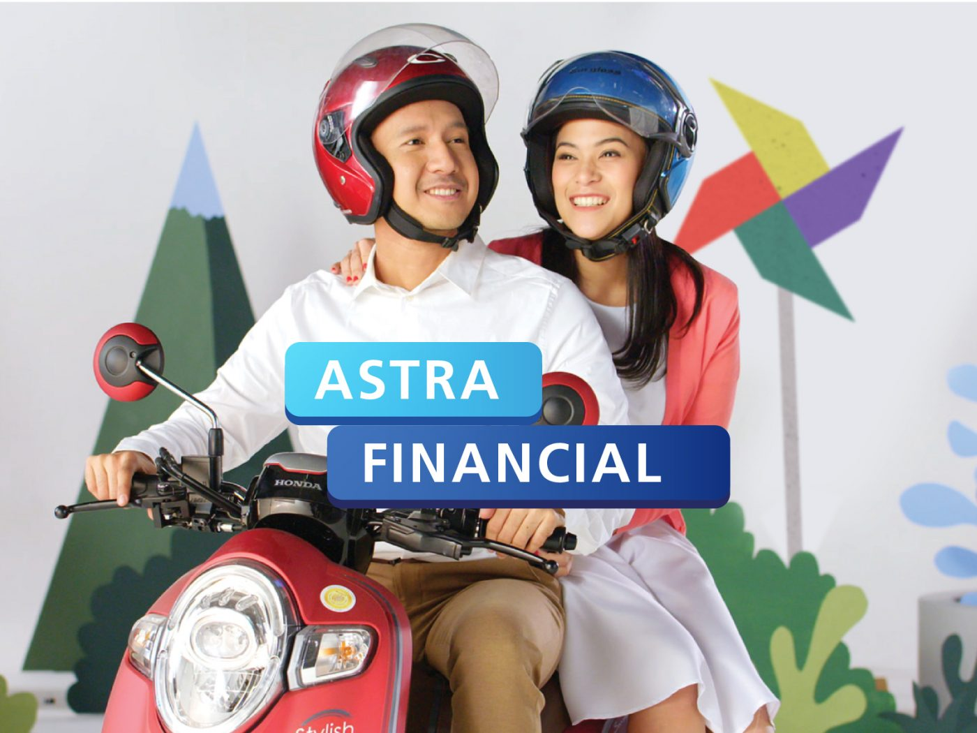 THUMBNAIL YOUTUBE_ASTRA FINANCIAL
